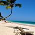 Wielki wyciek dokument�w z raju podatkowego. Co jest w Bahama Leaks?