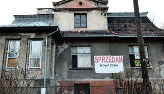 Ceny mieszkań w Europie. Jak wypada na ich tle Polska?