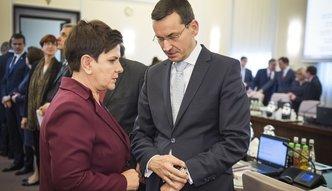 Wzrost wpływów z VAT zwiększy polską składkę do UE. Rumunia i Węgry to zrozumiały