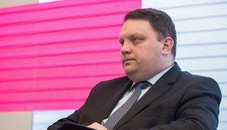 """Nowy szef PZU przedstawił główne cele. """"Podtrzymujemy politykę dywidendową"""""""