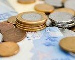 Dochód pasywny – jak nie pracować i zarabiać?