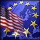 Unijna strategia pogoni za USA rozczarowuje