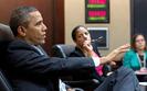 Chwieje si� wielki plan Obamy. Unia gospodarcza przeciwko Chinom si� rozpadnie?