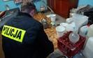 Narkotyki w Polsce. Najpopularniejsze marihuana, kokaina i dopalacze