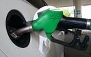 Ceny paliw w Polsce. Koniec podwy�ek, na stacjach benzynowych b�dzie taniej