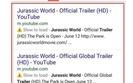 Mobilna wersja Google wska�e strony, kt�re d�ugo si� �aduj�