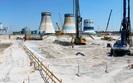 Elektrownia Jaworzno - kolejny etap budowy