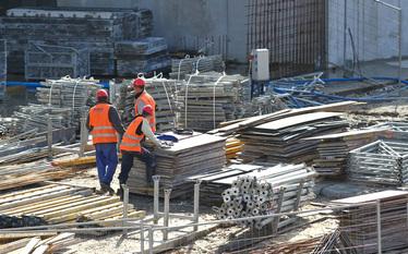 Us�ugi budowlane i obowi�zek podatkowy VAT w 2014 roku