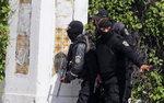 Biura podr�y wstrzymuj� loty do Tunezji. Sprawd�, kt�re