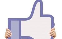 6 sprytnych sposobów na wykorzystanie elementów wizualnych w social media