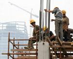 Przedsiębiorcy będą zwiększać zatrudnienie