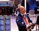 Wiadomości: Na Wall Street ponownie wzrosty. Indeksy na szczytach