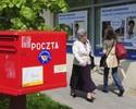 Wiadomo�ci: InPost: Dost�p do skrzynek Poczty - korzystny dla obywateli