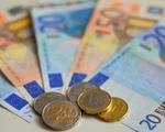 Banki w UE. Kraje cz�onkowskie za zasadami ostro�no�ciowymi