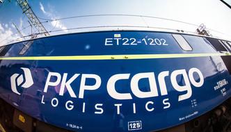 Strajk w PKP Cargo. Zwi�zkowcy domagaj� si� podwy�ek