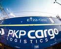 Wiadomo�ci: Udzia� PKP Cargo w rynku wzr�s� w lipcu