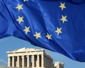 Kryzys w Grecji. Porozumienia przed czwartkiem nie b�dzie