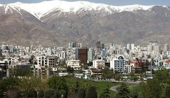 """""""Puls Biznesu"""": Irański rynek - wysoka poprzeczka"""