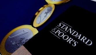 Rating Polski. S&P zaskoczył ekspertów. Niezrozumiała prognoza agencji