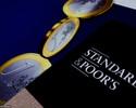 Wiadomości: Rating Polski. S&P zaskoczył ekspertów. Niezrozumiała prognoza agencji