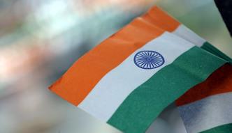 Inwestycje w Indiach. Te polskie firmy wybra�y je zamiast Chin i odnios�y sukces