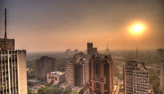 Indie odchodzą od węgla i walczą o tlen. Polskę stać na taką rewolucję?