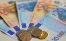 Euro spadnie poni�ej 4 z�otych. Pad�a data