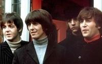 Sztuczna inteligencja słucha Beatlesów. Efekt?