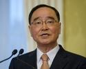 Zaskakuj�ca decyzja premiera Korei