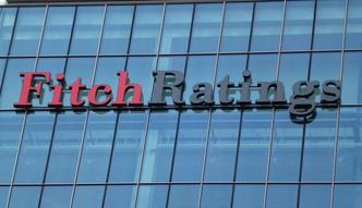 Fitch zmienia metodologi� przyznawania ocen ratingowych