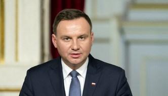 Prezydent podpisa� ustaw� o jednorazowym dodatku dla emeryt�w i rencist�w