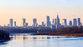 Najdroższe mieszkania w Warszawie. Ceny nawet powyżej 10 mln zł