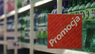 Ceny w sklepach rosn�, ale nie wsz�dzie. Oto najta�szy sklep w Polsce