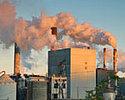 Wiadomo�ci: Polityka klimatyczna UE. Tradycyjn� energetyk� czekaj� wielkie zmiany