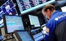 Nowy rekord na Wall Street po danych