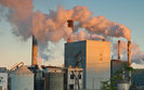 �l�sk chce dba� o czysto�� powietrza. Zapowiada inwestycje