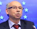 Janusz Lewandowski dla Money.pl: Nie �ud�my si�, szybko nie poznamy nazwiska nowego premiera