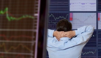 Oferta publiczna X-Trade Brokers: ustalono cen� akcji