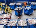 Wiadomo�ci: NIK kontroluje, jak gminy likwiduj� sk�adowiska odpad�w