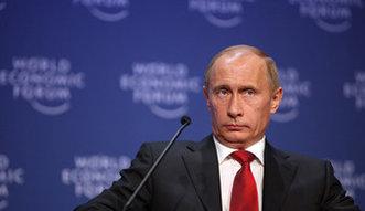 Rosja wróciła na podium. Wyprzedziła Arabię Saudyjską