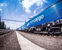 Wiadomo�ci: PKP Cargo szykuje si� na trudne p�rocze. Co czeka sp�k�?
