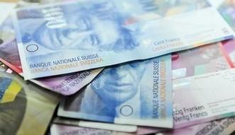 Przewalutowanie kredyt�w. Na W�grzech ulga dla klient�w i presja na banki