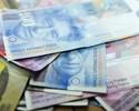 Wiadomości: Trzy projekty ustawy frankowej. Na którą zdecyduje się sejmowa podkomisja?
