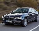 Nowe BMW Serii 7 znacznie dro�sze od konkurencji!