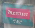 Wiadomo�ci: Orbis sprzeda� hotele Mercure, ale marka nie zniknie