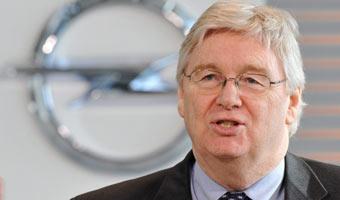 Koszty ratowania Opla będą większe niż zakładano