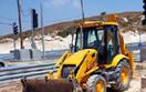 Program budowy dr�g. Kto i jak szybko zbuduje 70 km S5?