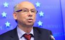 Janusz Lewandowski dla Money.pl: Tusk jest kap�anem unijnej jedno�ci
