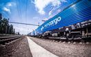 Sp�ka dnia: PKP Cargo wraca na szczyt. B�dzie 100 z� za akcj�?