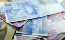 Trzy projekty ustawy frankowej. Na którą zdecyduje się sejmowa podkomisja?